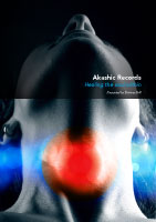 AkashicRecords2009
